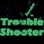 2020-TSC-logo