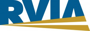 RVIA Logo color (new)