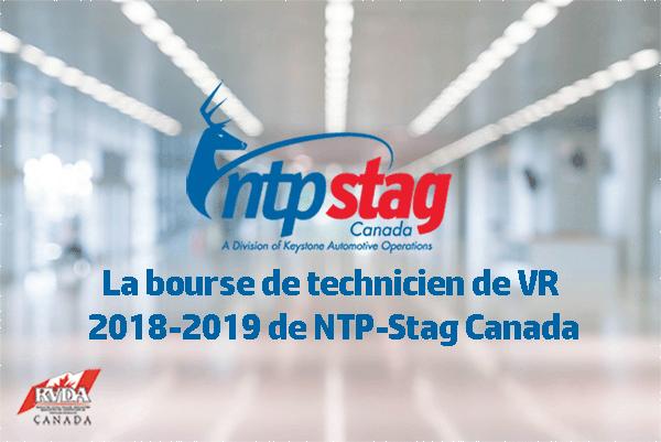2018-2019-bursary-banner_FR