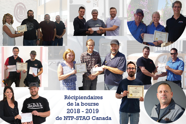 2018-2019-bursary-recipients_FR
