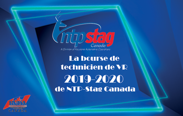 2020-Tech-bursary-banner_Sept-18_FR