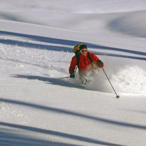 brian-williams-skiing