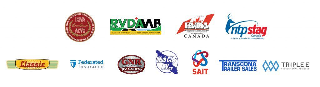 2017-scnc-sponsor-logos