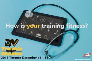 2017-tsc-training-fitness-banner
