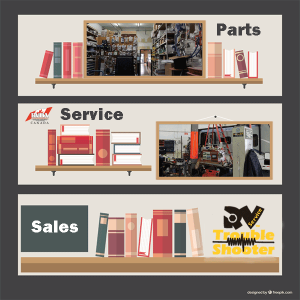 2017-tsc-parts-service-sales-banner