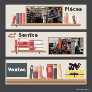 2017-tsc-parts-service-sales-banner_fr