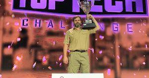 top tech winner_600w