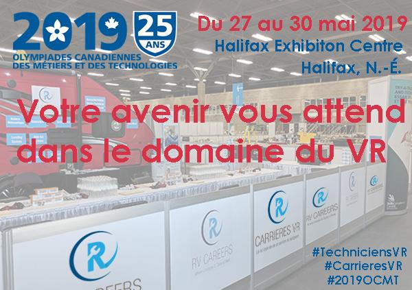 2019 SCNC banner_FR