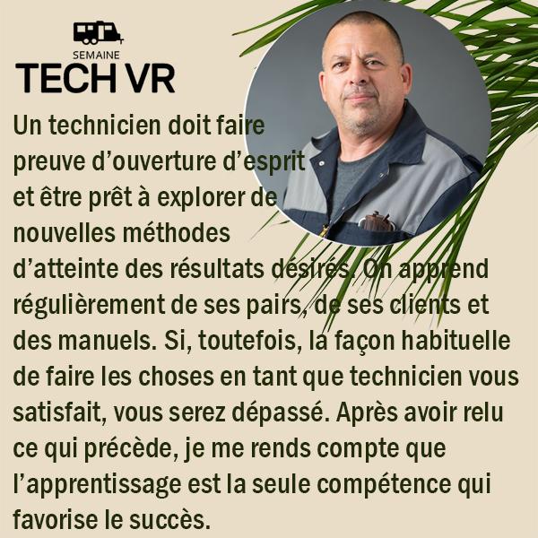 Bill-Van-de-leur_FR