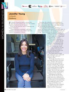Jennifer Young_Outdoorsy