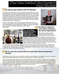 Paul Sinclair story-1