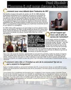 Paul Sinclair story_FR-1