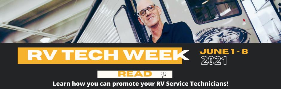 RV Tech Week banner 3
