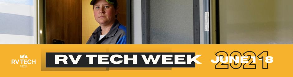 RV Tech Week banner 4