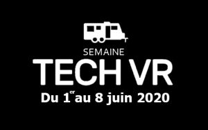 RVDA-TW2019-techweek-logo-outlines
