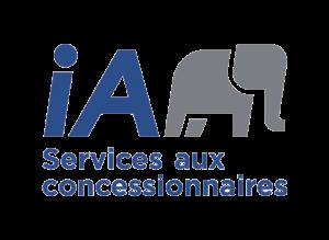 FR-iA Services aux concessionnaires