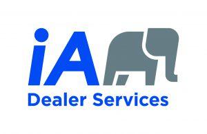iA iA Dealer Services-V-CMYK-01