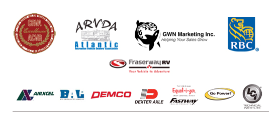2019 halifax TSC sponsors