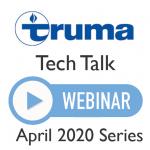 Truma-April-webinars-banner