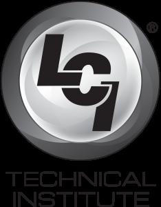 95816-LCI-Technical-Institute-Logo-Gradient