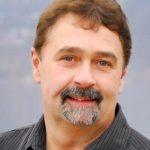 Jon Itterman