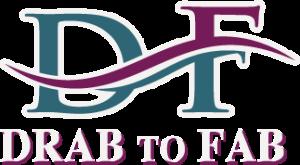 DrabtoFab Logo_color