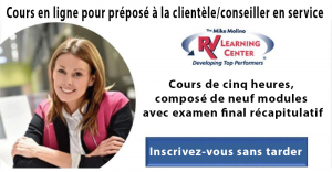 RVLC-service-writer-FR