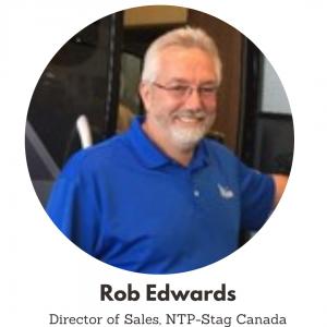 Rob Edwards profile (1)