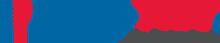 aqua-hot-airxcel-logo