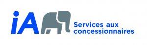 iA ServicesConcessionnaires-H-CMYK-01