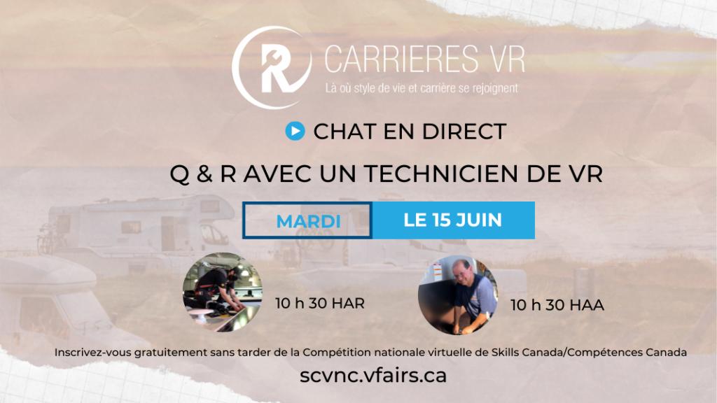 Ask an RV Tech June 11 TT FR (1)