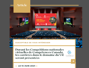 SCNC May 10 eB FR (1)