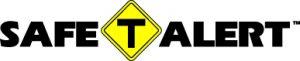 MTI SafeTAlert Color logo